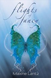 Flights of Fancy 19176335