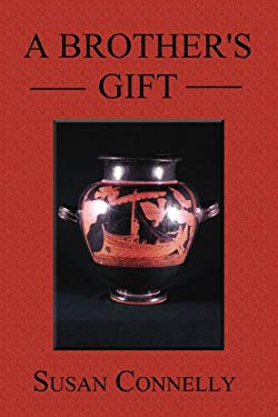 A Brother's Gift 9781440149344