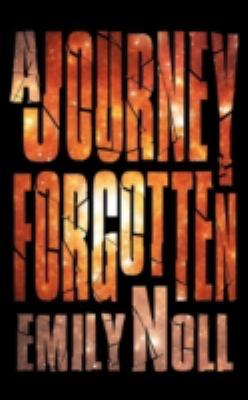 A Journey Forgotten 9781440159145