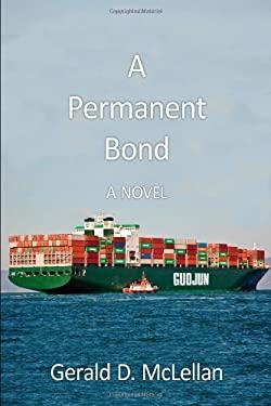 A Permanent Bond 9781440128219