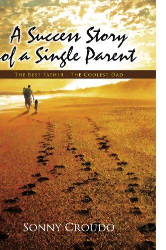single parent dating success stories