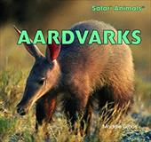 Aardvarks 10866046