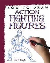 Action Fighting Figures 15111413