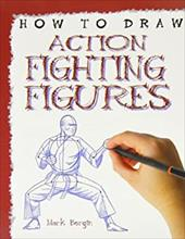 Action Fighting Figures 15111419