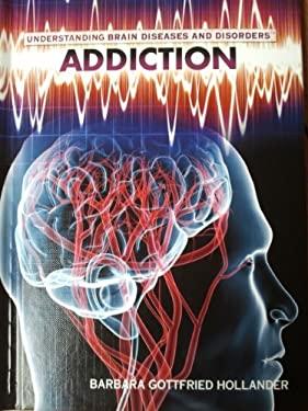 Addiction 9781448855407