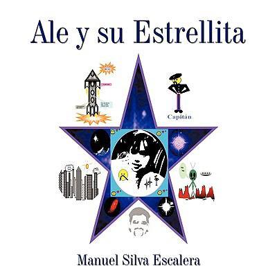 Ale y Su Estrellita 9781449022174