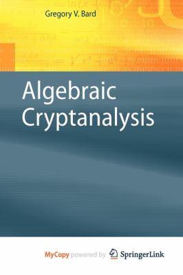 Abstract algebra online study