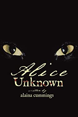 Alice Unknown 9781449041267