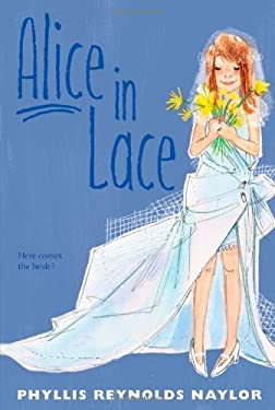 Alice in Lace