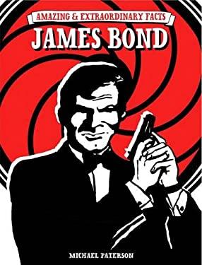 James Bond 9781446301951