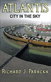 Atlantis: City in the Sky