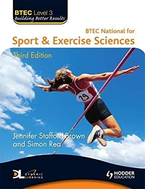 Kinesiology And Exercise Science world help reviews