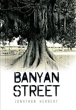 Banyan Street 9781440188169