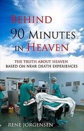 Behind 90 Minutes in Heaven 6789044