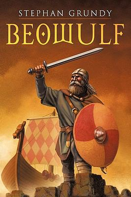 Beowulf 9781440156977