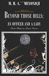 Beyond Those Hills: An Officer and a Lady 6735461