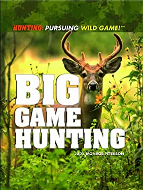 Big Game Hunting 9781448812400