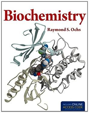 Biochemistry 9781449661373