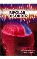 Bipolar Disorder 9781448855421