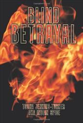 Blind Betrayal 6787142