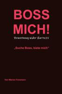 Boss Mich! 9781446162859