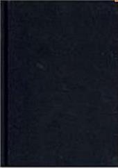 British Social Attitudes 28
