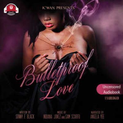 Bulletproof Love 9781441720801