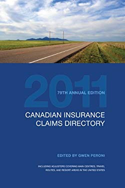 CICD 2011 - Book Only 9781442611818