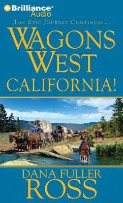 California! 9781441824622