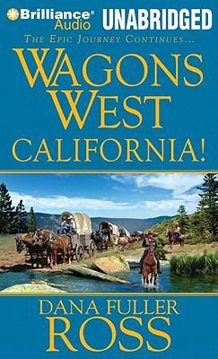 California! 9781441824639