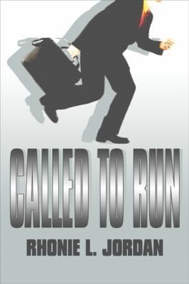 Called to Run