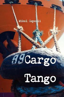 Cargo Tango 9781447726821
