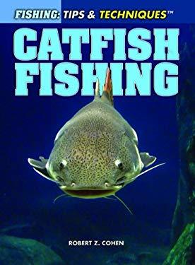 Catfish Fishing 9781448846023
