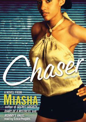 Chaser 9781441739599
