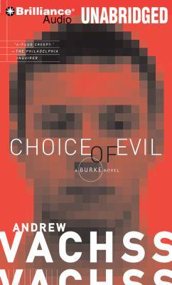 Choice of Evil 9781441821539