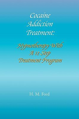 Cocaine Addiction Treatment 9781441568168