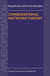Combinatorial Network Theory 11128807