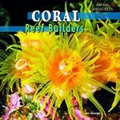Coral: Reef Builders 6780886