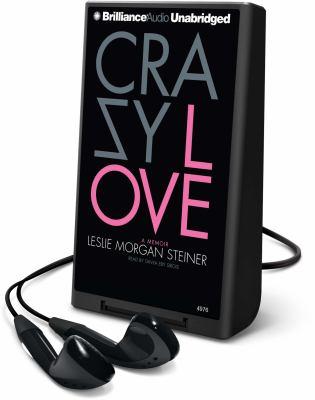 Crazy Love 9781441803740