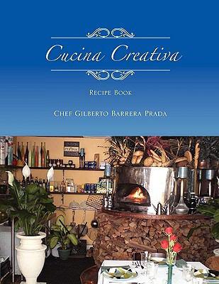 Cucina Creativa 9781441549860