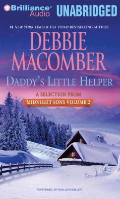 Daddy's Little Helper: A Selection from Midnight Sons Volume 2 9781441853301