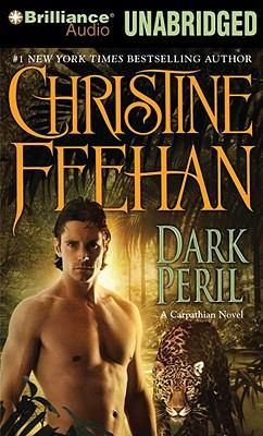 Dark Peril 9781441815361