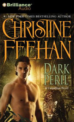 Dark Peril 9781441815439