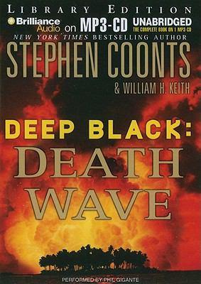 Death Wave 9781441885944