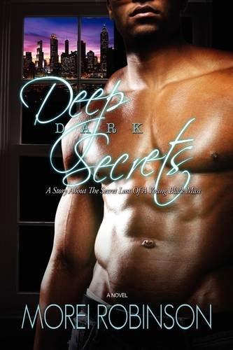 Deep Dark Secrets 9781441552495