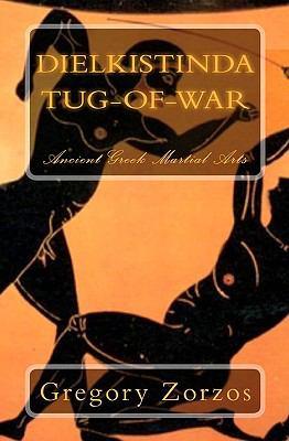 Dielkistinda (Tug-Of-War) 9781441419873