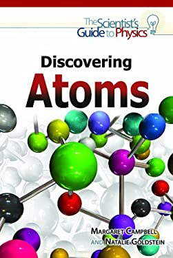 Discovering Atoms 9781448847006
