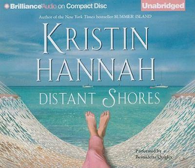 Distant Shores 9781441840165