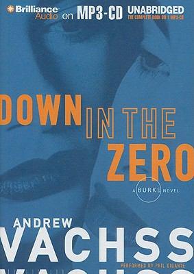 Down in the Zero 9781441821232