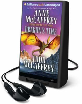 Dragon's Time 9781441894809